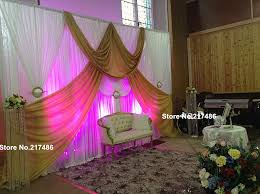 compare prices on wedding walkway decorations shopping buy