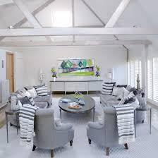 modern country homes interiors beautiful gray residing room thoughts beautiful gray residing room