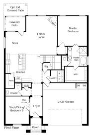 Dr Horton Floor Plans by 11324 Dorado Vista Trail Fort Worth Texas D R Horton