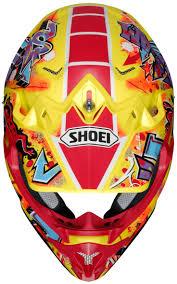 motocross goggles tinted 40 best helmetman com images on pinterest off road helmets full