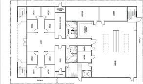 architectural plans for sale architect designed house plans thecashdollars com