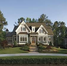 boral siding polymer siding aesthetic approach qualified remodeler