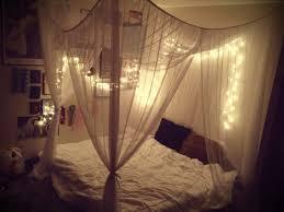 bedroom glass hanging light fixtures indoor lights 3 light