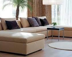 canapé de salon impossible d imaginer un salon sans canapé que ce soit pour lire