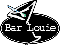 chocolate martini clipart 1 burgers during the big game at bar louie legacy village