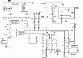 2008 chevrolet c4500 wiring diagrams on 2008 images free download