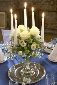 Wedding Decor Wholesale Ideas For Decorating Wedding Tables Table Design And Table Ideas