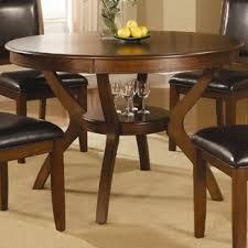 54 inch round dining table 54 inch round dining table set wayfair