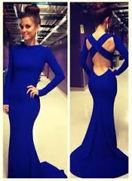 new high quality evening dresses 2016 buy cheap evening dresses