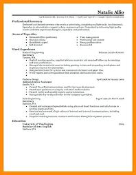 resume for business development sample resume for construction worker u2013 jalcine me