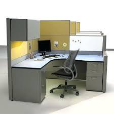 ikea dubai office funiture furniture ideas pinterest showroom near me ikea