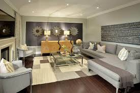 Living Room  Cozy Family Room Design And Decor Ideas With Special - Pretty family rooms