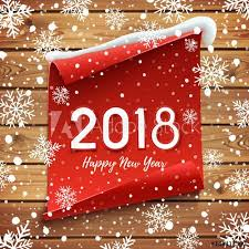 happy new year greetings cards 551 best happy new year images on happy new year