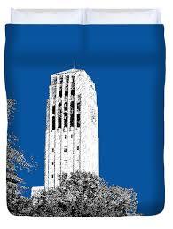 university of michigan duvet covers fine art america
