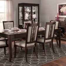 kitchen furniture stores in nj raymour flanigan furniture and mattress store 14 photos