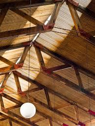 a frame roof design adjustable roof truss metal frame pinterest roof trusses