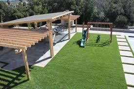 Backyard Ideas For Children The Best Kid Friendly Backyard Playground For Kids Top Inspirations