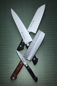Best Quality Kitchen Knives High Quality Kitchen Knives And 42 Quality Chef Knives Set