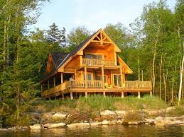 Small Lake Cabin Plans 28 Lakefront Cabin Plans Mountain Cabin Plans Lakefront