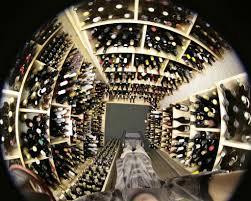 Wine Cellar Floor - wine berserkers international wine social media online