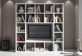 librerie vendita gallery of libreria porta tv bianco frassinato mobili lapi shop