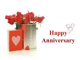 51 Happy Marriage Anniversary Whatsapp Anniversary Wallpapers Wallpapersafari