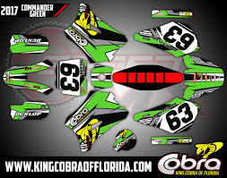 motocross helmet graphics cobra bike graphics kits number plates motocross graphics