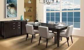 Palliser Bedroom Furniture by Palliser Rooms Eq3 Dining