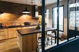 recouvrir du carrelage de cuisine recouvrir carrelage mural cuisine 1 avec vert couleur 990 660 lzzy co
