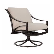 Club Swivel Chair 175pasadena Cushion Club Swivel Chair Jpg