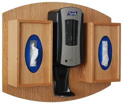 wall mounted hand sanitizer purell infection control stations purell wellness centers