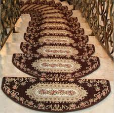 stairs rug online stairs rug for sale
