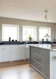 kitchens and interiors 392 best kitchen images on kitchen ideas cottage