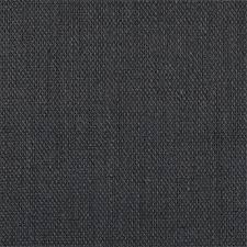 grey linen fabric com