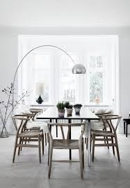 Ideas For Wishbone Chair Replica Design Best 25 Arco Floor Lamp Ideas On Pinterest Arco Flos Designer