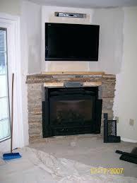 modern fireplace inserts dallas gas calgary outdoor built insert