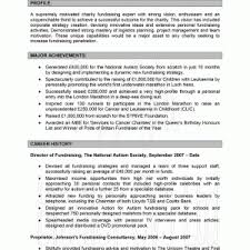 Federal Resume Template Word Cover Letter Uk Resume Template Uk Resume Template Word Uk Resume