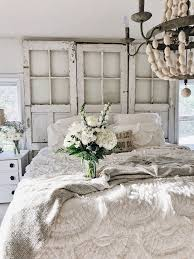 Shabby Chic White Bed Frame by Best 25 Shabby Chic Bedrooms Ideas On Pinterest Shabby Chic