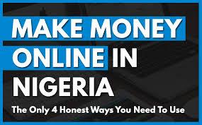 Make Money Online Blogs - make money online blog