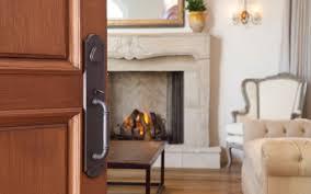rmh spanish mediterranean arched entry set portofino doors u0026 windows