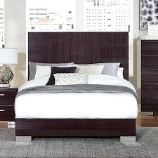 Platform Bed Sets Low Profile Bedroom Sets Low Profile Bedroom Set A Low Profile Bed