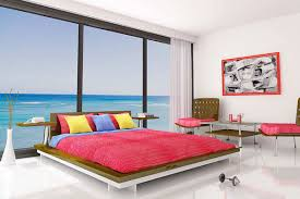 Images Of Cute Bedrooms 30 Cute Bedroom Ideas You Can Implement Slodive