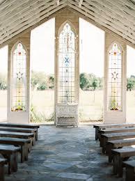 small wedding venues san antonio 41 best san antonio wedding venues images on wedding