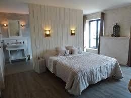 chambre hote amneville cuisine quatre nouvelles chambres d hã tes en bord de mer dans la