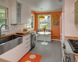 mid century modern kitchen ideas pin by eldridge on kitchen mid century