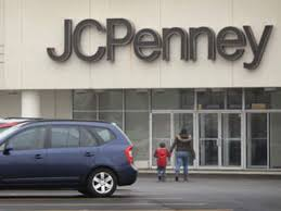 the best deals of black friday in jcpenney jcpenney has a 500 black friday discount really wcpo