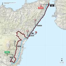 Urbino Italy Map by 2017 Giro D U0027italia Live Video Preview Startlist Route Results