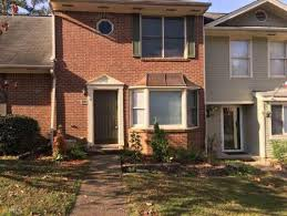 condos for rent in norcross ga from 750 hotpads