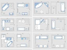 bathroom floor plans attractive small bathroom floor plans amusing with corner shower