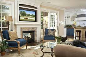 family room designs with fireplace living room design with fireplace and tv best placement ideas on